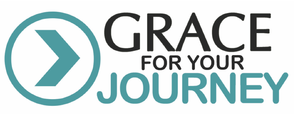 Grace For Your Journey